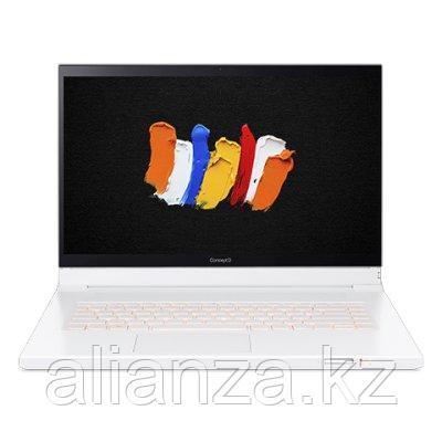 Характеристики Acer ConceptD 7 Ezel CC715-71-70X8