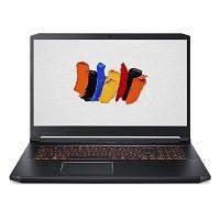 Характеристики Acer ConceptD 5 Pro CN517-71P-733G