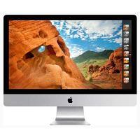 Характеристики Apple iMac MXWU2RU/A