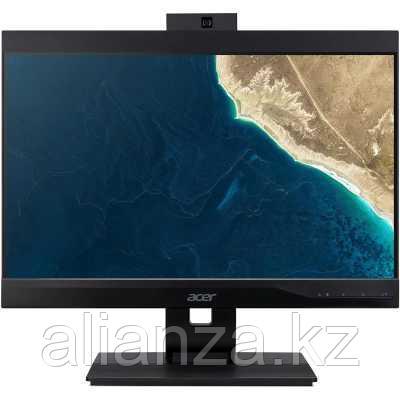 Характеристики Acer Veriton Z4870G DQ.VTQER.01F