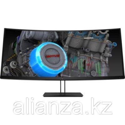 Характеристики HP Z38c Z4W65A4
