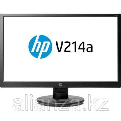 Характеристики HP V214a 1FR84AA