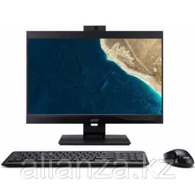 Характеристики Acer Veriton Z4660G DQ.VS0ER.035