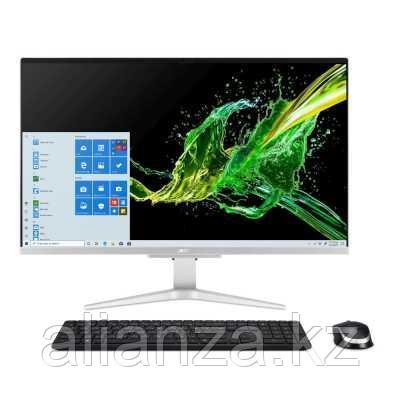 Характеристики Acer Aspire C27-962 DQ.BDQER.002