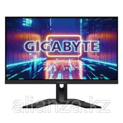 Монитор GigaByte M27F