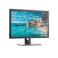 Монитор Dell UltraSharp UP3017A