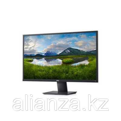 Характеристики Dell E2720H