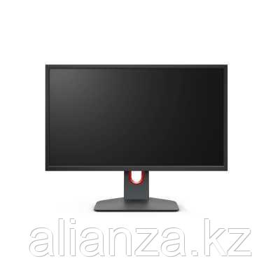 Монитор BenQ Zowie XL2540K