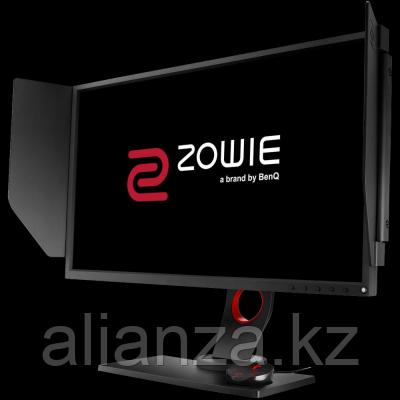 Характеристики BenQ Zowie XL2546 Black