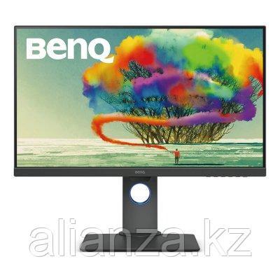 Характеристики BenQ PD2700U