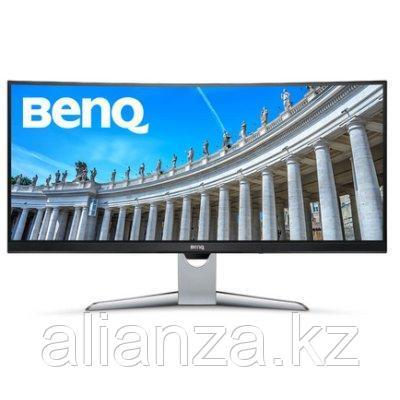Характеристики BenQ EX3501R