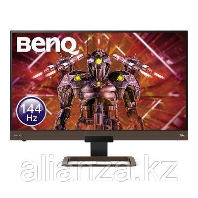 Характеристики BenQ EX2780Q