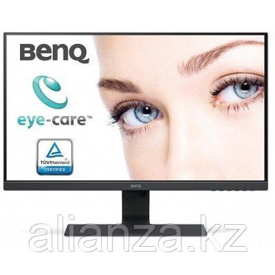 Характеристики BenQ BL2780