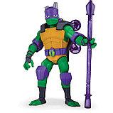 Turtles Донателло Главный техник 27 см. серия ROTMNT , 81452, фото 2