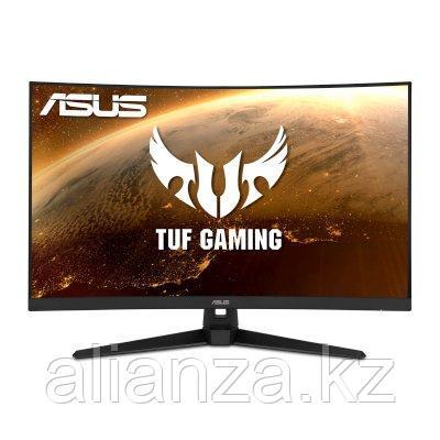 Характеристики ASUS TUF Gaming VG328H1B