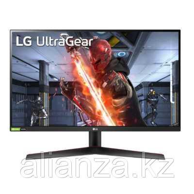 Монитор LG 27GN800-B