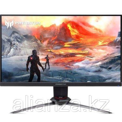 Характеристики Acer Predator XB273Xbmiprzx