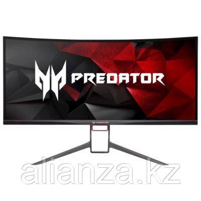 Монитор Acer Predator X34 Pbmiphzx