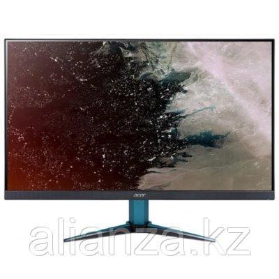 Монитор Acer Nitro VG272Pbmiipx
