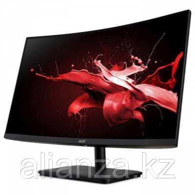 Характеристики Acer ED270Xbiipx