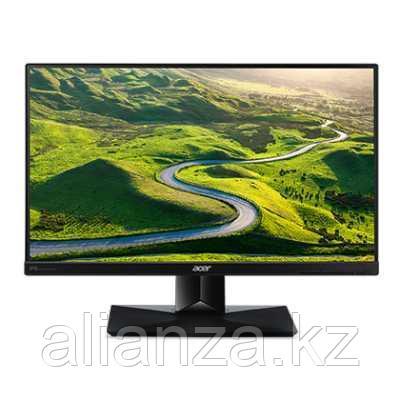 Характеристики Acer CB241HYBMDPRZ