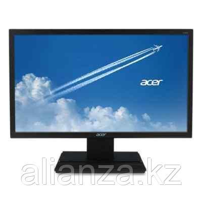 Характеристики Acer BE240YBMIJPPRZX