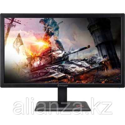 Характеристики Acer Aopen 22MH1QSbipx