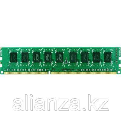 Модуль памяти Synology RAMEC1600DDR3-8GBX2