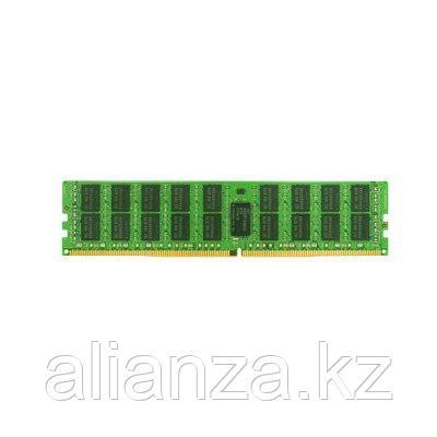 Модуль памяти Synology D4RD-2666-16G
