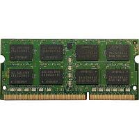 Модуль памяти Synology D3NS1866L-4G