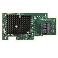 RAID-контроллер Intel RMS3HC080 932469