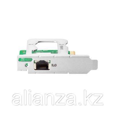 Модуль iLO HPE P13788-B21