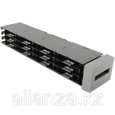 Модуль HPE AG120A