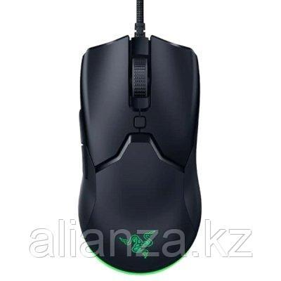 Характеристики Razer Viper Mini