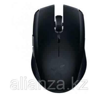 Характеристики Razer Atheris Black RZ01-02170100-R3G1