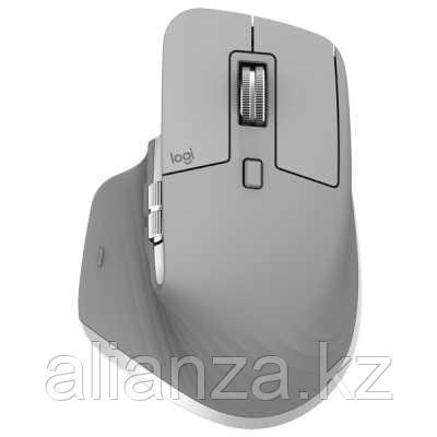 Характеристики Logitech MX Master 3 Advanced 910-005695