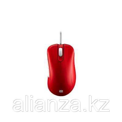 Характеристики BenQ Zowie EC1 Tyloo Red