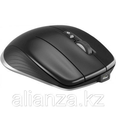 Мышь 3Dconnexion 3DX-700062