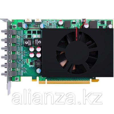 Видеокарта Matrox C680 4Gb C680-E4GBF