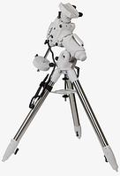 Телескоп EQ6-R