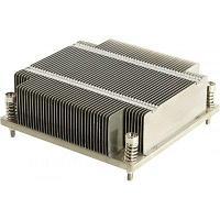 Радиатор Lenovo HSx3650M5