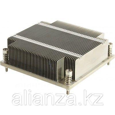 Радиатор Lenovo HSx3550M5
