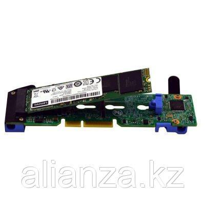 Плата расширения Lenovo 7Y37A01092