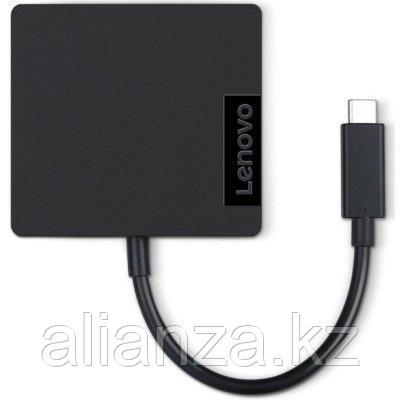 Адаптер Lenovo 4X90M60789