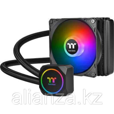 Кулер Thermaltake TH120 ARGB Sync CL-W285-PL12SW-A