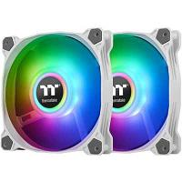 Кулер Thermaltake Pure Duo 14 ARGB CL-F098-PL14SW-A