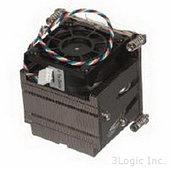 Вентилятор SuperMicro SNK-P0048AP4