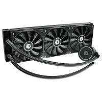 Кулер ID-Cooling Frostflow X 360