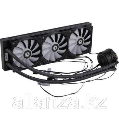 Кулер ID-Cooling Auraflow X 360