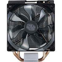Кулер Cooler Master Hyper 212 LED Turbo RR-212TK-16PR-R1